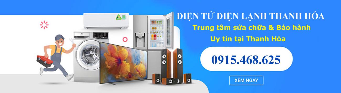 1570862628banner-dien-tu-dien-lanh-thanh-hoa.jpg