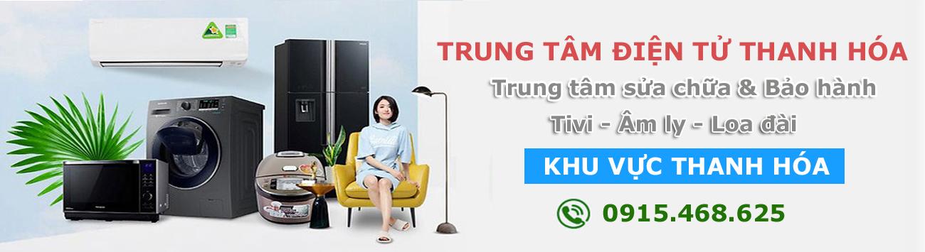 1570863214banner-dien-tu-dien-lanh-thanh-hoa-sua-tivi-tai-thanh-hoa.jpg