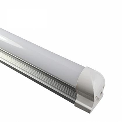 Đèn Tuýt LED 1m2