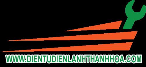Khai trương website dientudienlanhthanhhoa.com